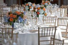 Rich & Danielle Newport Wedding_269