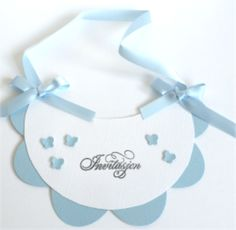 Baby Shawer, Paper Crafts, Diy Crafts, Baby Shower Cards, Table Cards, Christening, Creativity, Scrapbook, Fancy