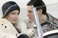 easy virtue film images - Google Search