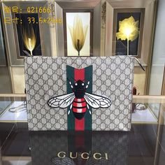 gucci Bag, ID : 48886(FORSALE:a@yybags.com), gucci jansport backpack, gucci wallet shop, buy gucci handbags online, gucci online sale 2016, gucci shoe sale online, gucci mens backpacks, gucci purses for cheap, gucci wheeled backpacks, gucci satchel handbags, gucci shoes online, gucci wallet for women, gucci authentic handbags #gucciBag #gucci #gucci #a