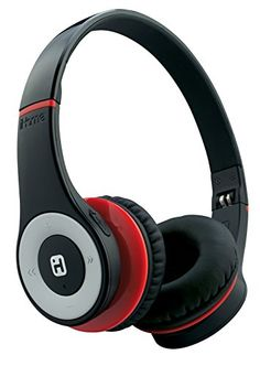 $120.00 -- Find out more about the great product at the image link. (This is an affiliate link) #bluetoothheadphones