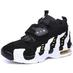 Autumn Winter Running Shoes For Men Women Comfortable Warm Outdoor Sports Shoes Height Increasing Sneakers For Walking Jogging Winter Running Shoes, Cheap Running Shoes, Winter Shoes, Couple Running, Jogging Shoes, Kinds Of Shoes, Sports Shoes, Running Women, Me Too Shoes