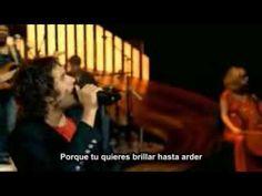 Josh Groban - You Are Loved (Don't Give Up) subtitulado en español - YouTube