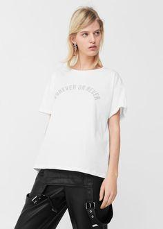 25 Camisetas Y Cloths Clothing Imágenes Clothes Mejores De w7xnqBrwU