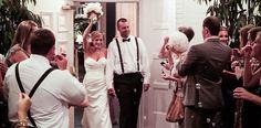 Sfaturi pentru alegerea unui cameraman la nunta - http://localuriinbucuresti.ro/sfaturi-pentru-alegerea-unui-cameraman-la-nunta/