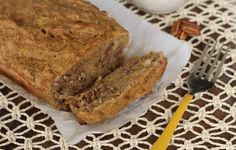 Hummingbird Bread | PaleOMG – Paleo Recipes