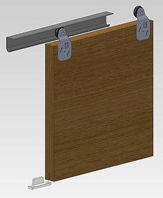 Euro sliding cabinet door system quality track system for sliding cabinet doors 19mm thick we - Cabinet sliding door tracks and rollers ...