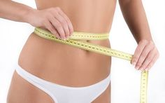 Over-indulge a little during the holidays? Then this #Dallas, TX deal for four #lipo-laser treatments is for you!