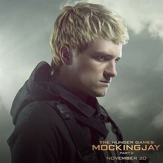 It's sad because my theater didn't even show half of the movies that are nominated for Best Picture. I guess I'll just judge by the trailer. Even though some movies had great trailers but the movie was utter crap. (I'm looking at you Suicide Squad...) #MockingjayPart2 #JoshHutcherson