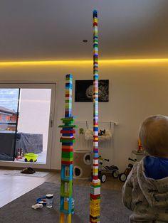 Die schönste Zeit ist die Spielzeit mit LEGOⓇ DUPLOⓇ! Teilnehmer vom Gewinnspiel LEGOⓇ DUPLOⓇ und Echte Mamas Lego Duplo, Outdoor Decor, Games, Nice Asses, Lego Duplo Table