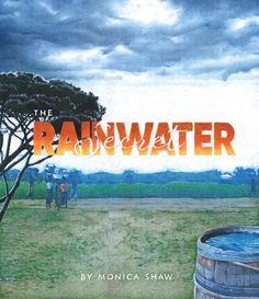 The Rainwater Secret by Monica Shaw. Gripping adventure in a fascinating setting. Free! http://www.ebooksoda.com/ebook-deals/the-rainwater-secret-by-monica-shaw