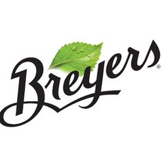 Breyer's Ice Cream Coupon Canada