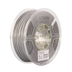 eSUN 1.75mm Silver PLA PRO (PLA+) 3D Printer Filament 1KG Spool (2.2lbs), Silver, 2016 Amazon Hot New Releases Additive Manufacturing Products  #Industrial