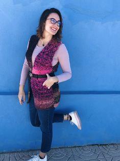 Encuentra el patrón de regalo en el blog de Missaquitos Sequin Skirt, Blog, Sequins, Crochet, Skirts, Fashion, Best Series, Gift, Crocheting