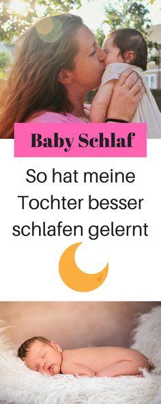 Erfahrungsbericht, Baby Schlaftraining, 8 verschiedene Methoden, damit dein Baby endlich besser schläft. Baby schlafen lernen, Baby schlafen anziehen, baby schlafen Kleidung, baby schlafen lustig, baby einschlafen taschentuch, baby einschlafen ohne stillen, schlaf baby anziehen,schlaf baby zimmer, #baby #schlaf #schwangerschaft #geburt