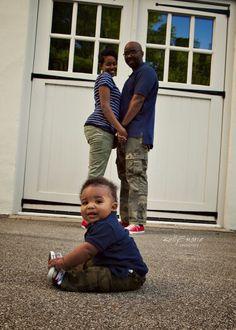 Family photography/infant photography www.facebook.com/kellyemariephoto