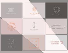 Custom branding, Logo design branding, custom logo design, photography logo, digital logos, business logo design custom, Custom brand design Branding Process, Logo Branding, Branding Design, Logan, Custom Logo Design, Graphic Design, Together We Can, I Am Happy, Design Process