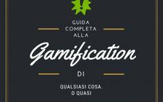 Guida Gamification