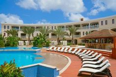 ACOYA Hotel Suites & Villas, an Ascend Hotel Collection Member Willemstad ACOYA Hotel Suites & Villas, an Ascend Hotel Collection Member is a family-friendly resort that provides island accommodations in the tropical southern Caribbean.