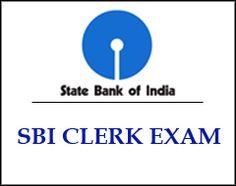 how to crack SBI Clerk Exam 2017