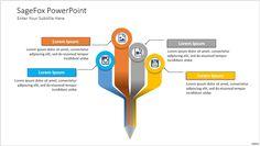 sagefox-powerpoint-slide-18