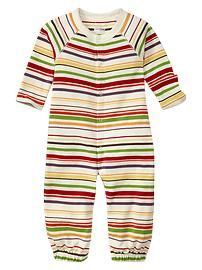 Baby Clothing: Baby Girl Clothing: Bundlers One-Pieces | Gap