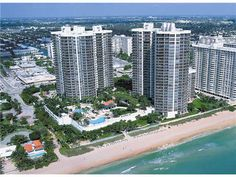 12 Condos Apartments Fresh From Ft Lauderdale Ideas Apartment Style Living Lauderdale Condo