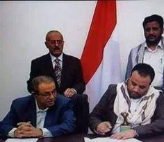 """#موسوعة_اليمن_الإخبارية l البخيتي يصف إستمرار شراكة المؤتمر مع الحوثيين بـ """" العار """" ويكشف الأسباب"""