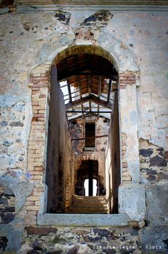 Semaforo - Sant'Antioco