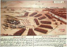 Waqat altaf