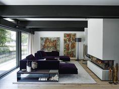 Huf Haus Weybridge - Picture gallery