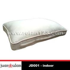 SARUNG BANTAL KURSI SOFA INDOOR – JD001