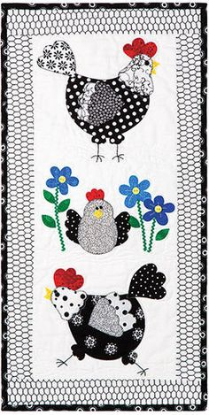 Chicken Skinny quilt by Margie Ullery | Ribbon Candy Quilts.  Panama Canal cruise project. xxx