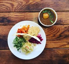 一度食べたら病みつきに本場の味を堪能できる都内のスリランカ料理のお店8選
