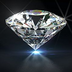beautiful diamonds - Google Search