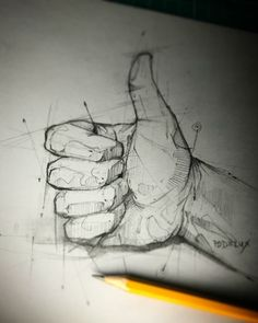"Cool pencil drawings ðÿœ' awesome pencil stu s ðÿ"""" swipe ðÿ'‰ ðÿ™' which one is the coolest Cool Pencil Drawings, Pencil Art, Cartoon Drawings, Art Drawings, Creative Sketches, Art Sketches, Bio Art, Anatomy Drawing, Beautiful Drawings"