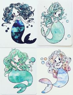 Most current Cost-Free drawing poses mermaid Concepts : Consequently Danny, you actually reached a nuts motorola milestone mobiel phone of 1000 hours connected with training a Mermaid Pose, Cute Mermaid, Mermaid Art, Anime Mermaid, Drawing Reference Poses, Art Reference, Character Reference, Drawing Poses, Drawing Ideas