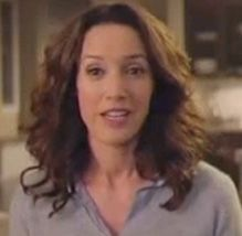 Actress and Mom Activist, Jennifer Beals Wants Dollar Stores to Stop Selling Toxic Products