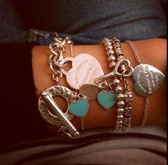 Tiffany OFF! Nakshi Jewellery Meaning Tiffany Jewelry, Tiffany Charm Bracelets, Tiffany Rings, Tiffany Necklace, Opal Jewelry, Turquoise Jewelry, Silver Jewelry, Silver Ring, Silver Bracelets