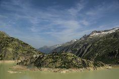Grimsel Hospiz in Switzerland Culture, Mountains, Photography, Travel, Fotografie, Photography Business, Photo Shoot, Viajes, Traveling