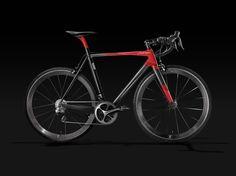 Audi cria bicicleta mais cara do que alguns carros