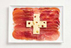 Food Design & Culture
