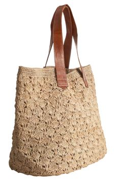 Beach Accessories - Beach Handbags & accessories no.1 company in california. Our company make a fashion accessories like a Beach Accessories, handbags, Purses, Beach Totes, Bright Handbags, Cute backpacks etc.