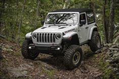 Jeep Rubicon 2 Door, Two Door Jeep Wrangler, 2 Door Jeep, 1997 Jeep Wrangler, Jeep Wj, Jeep Cars, Jeep Truck, Auto Jeep, Suv Trucks