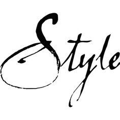 Style #pfister #indira