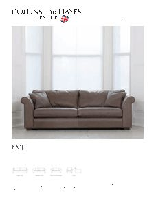 Htl Sofa Stockists Uk Lazy Boy Sleeper Replacement Mattress 18 Best Duresta Upholstery Images Luxury Craftsman Furniture Eve
