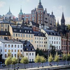 👉@photosbylinda 🎊  Stockholm, Sweden.    #stockholm #sweden .