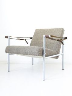 Superdesigned | The sz08/sz38, designed by Martin Visser in 1960...