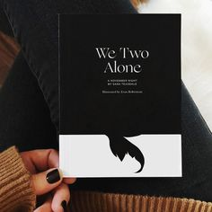 We Two Alone,