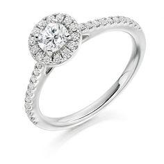 Amazing #antique style #ring. Beautiful! #engagementrings #loveit #diamond #rings #are #beautiful #gold #engaged #engagement #jewellery #engagementring #antique #ido #wedding #weddinginspiration #bride #t4l #tagsforlikes #vsco #vscocam #tags4like #follow #followme #likeme